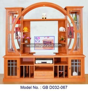 style modern mdf ritz simple style tv stand mdf modern lcd cabinet view mdf tv cabinets modern showcase stand home furniture wooden furniture lcd tv cabinet design wood