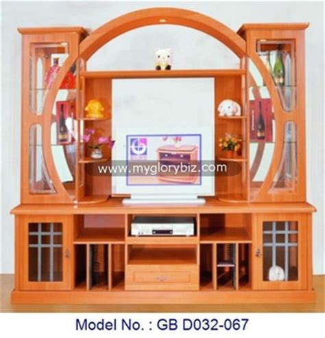 wall tv cabinet modern tv stand mdf furniture wooden mdf tv cabinet modern tv stand home furniture wooden