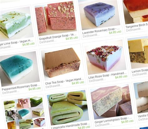Handmade Soap Websites - simply soap handmade soap part 6