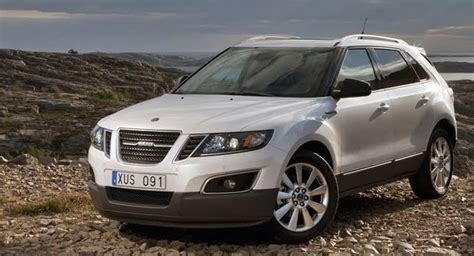 saab officials confident that 2011 will be a turning point