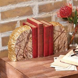 tozai home decor decor accessories products bookmarks design inspiration and ideas page 21