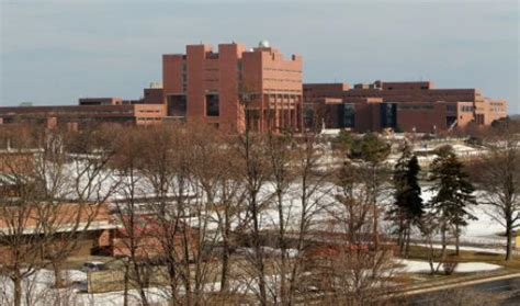Cost Of Mba Umass Boston by College Umass College Boston