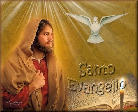 imagenes catolicas del evangelio de hoy blog cat 211 lico gotitas espirituales el evangelio de hoy