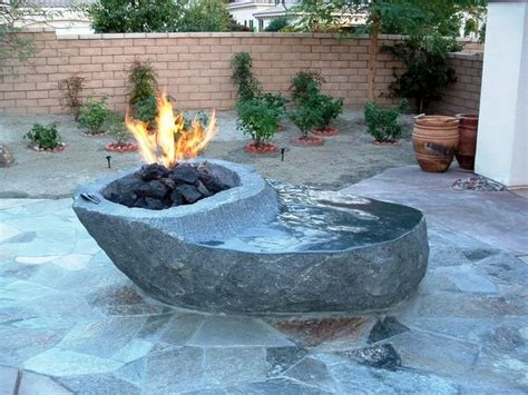 fire pit small backyard 24 beautiful backyard design with awesome fire pit ideas
