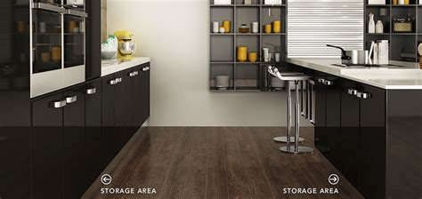 black kitchen cabinets design island kitchens design oppeinhome com black kitchen cabinets design island kitchens design