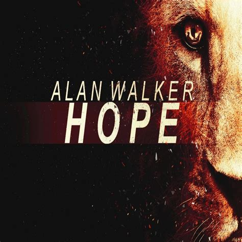 alan walker hope free mp3 download hope by alan walker on spotify