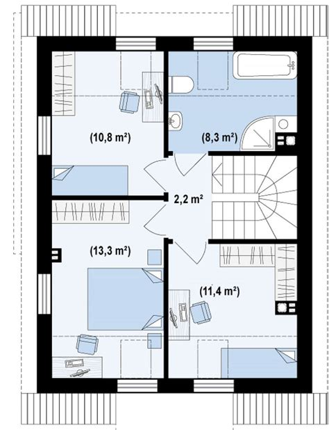 floor plans under 1000 sq ft 1000 pound digital floor 1 000 square feet house plans ideal spaces