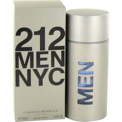 Fragrance 212 Carolina Herrera 212 cologne by carolina herrera buy perfume