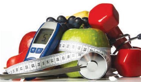 alimentazione e attivit 224 fisica prevengono il diabete