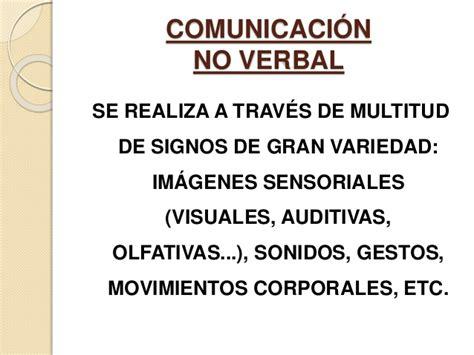 imagenes sensoriales olfativas la atenci 243 n al cliente y la comunicaci 243 n
