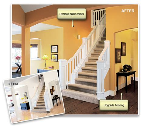 hgtv interior design software punch interior design hgtv home design software version punch home u0026
