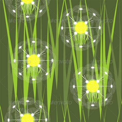 wallpaper bunga dandelion bunga dandelion pencil art 187 tinkytyler org stock photos