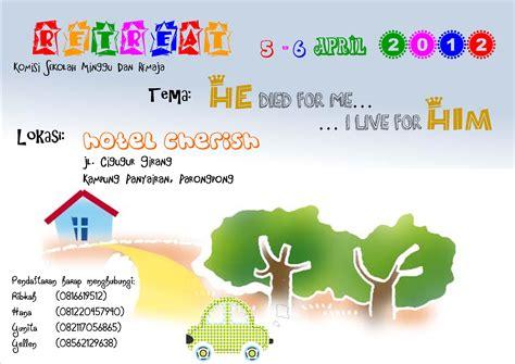 Film Paskah Untuk Anak Sekolah Minggu | poster paskah sekolah minggu 2012 itadakimasu