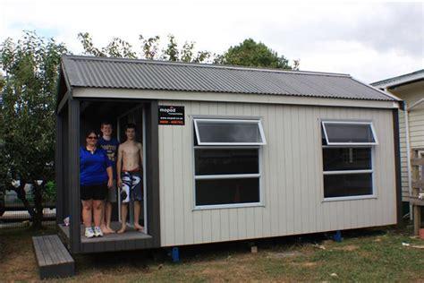 transportable studio accommodation gallery mopod