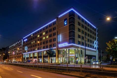 hotel mã nchen nord eurostars grand central updated 2017 prices hotel