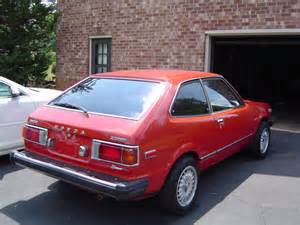 1978 Honda Accord 3642 Jpg
