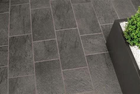 pavimenti in ardesia guida alla scelta dei pavimenti per esterni