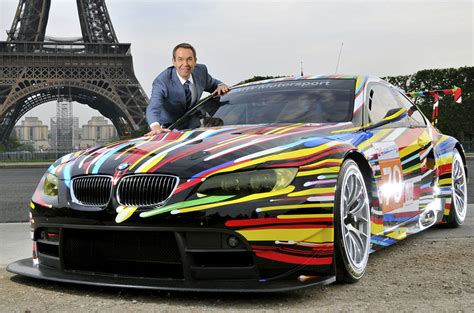 Sticker Striping Karisma car designs stripes an interior studio design