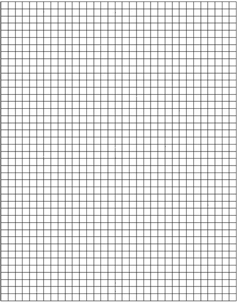 the of grid insights ideas and beautiful photos to inspire books a4 graph paper search project felt board