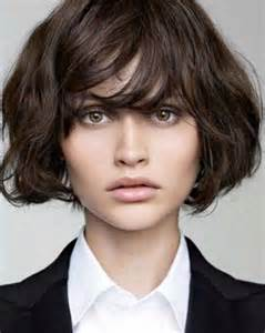 bobs for coarse wiry hair short haircuts with bangs for thick hair long hairstyles