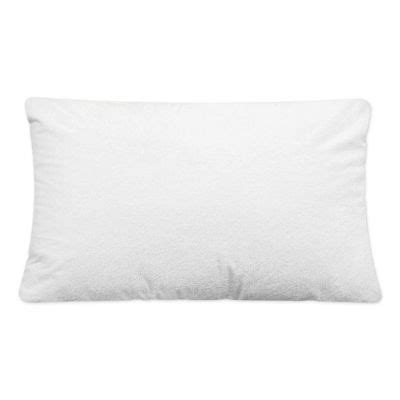 Waterproof Pillow Covers premium breathable zippered pillow cover waterproof