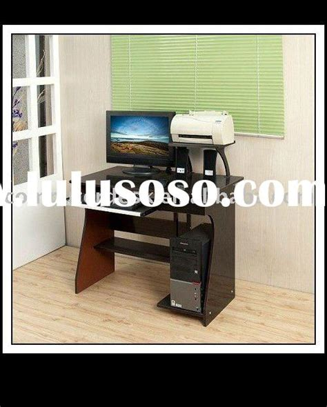 china home office computer table design c 203 china corner office computer table for sale price china