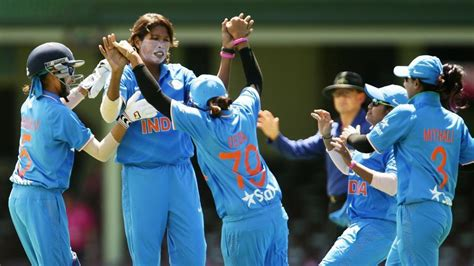 india vs pakistan india vs pakistan s asia cup t20 ind beat
