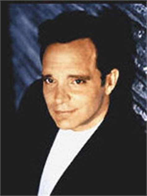 Comedian Richard Jeni Dead At 45 by Richard Jeni Stand Up Comedy Database Dead Frog A