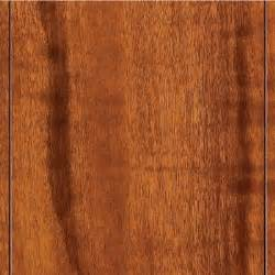 Home Decorators Collection Laminate Flooring Home Decorators Collection High Gloss Jatoba 8 Mm Thick X 5 5 8 In Wide X 47 3 4 In Length