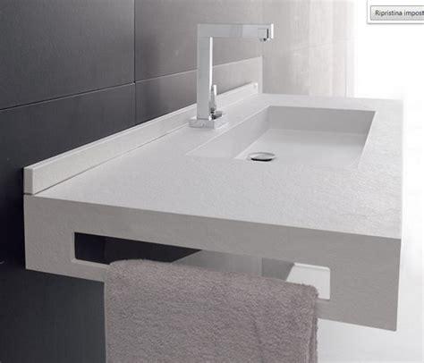 corian prezzo lavabo bagno in corian prezzi sweetwaterrescue