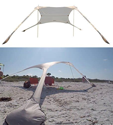 rv awning anchors compare price to rv awning support bars dreamboracay com