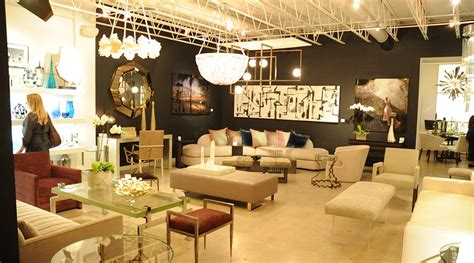 Niba Home Miami Design District | niba home miami design district 28 images niba home
