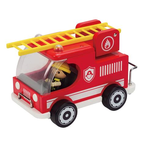qiddie speelgoed hape brandweerauto kopen qiddie