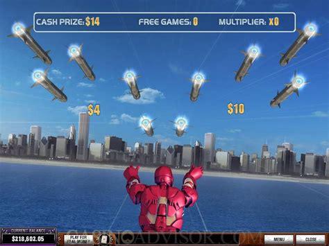 Garbage man games free online
