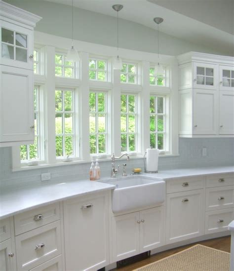 how much is a farmhouse sink the windows and farmhouse sink not so much on the