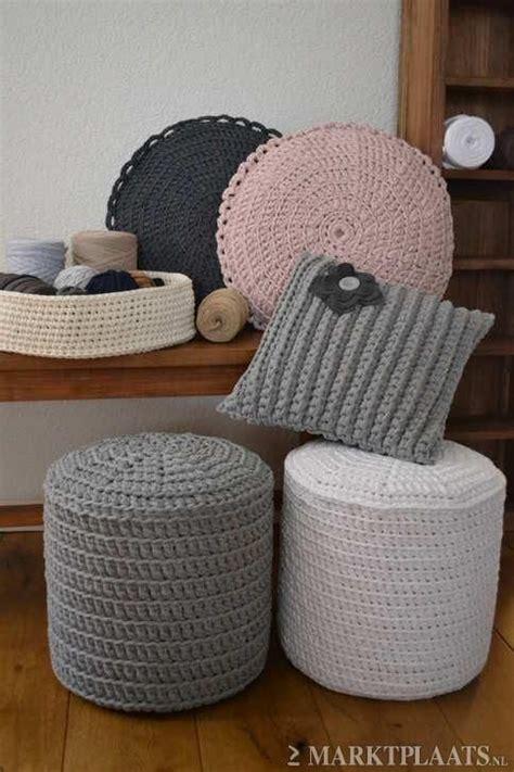 1000 ideas about how to crochet on pinterest crochet patterns 1000 ideas sobre patr 243 n de puf de ganchillo en pinterest