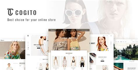 themeforest graphics graphics themeforest cogito psd ecommerce template