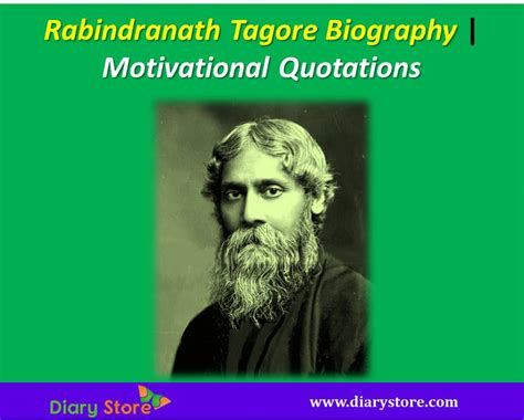rabindranath tagore biography and works search texts rabindranath tagore biography motivational quotations