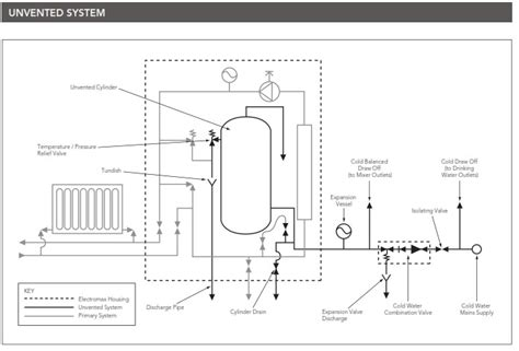 tec electric boiler wiring diagram wiring diagram