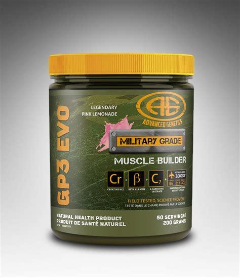creatine kidneys creatine makes kidneys healthier ag armyag army