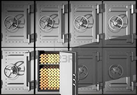 cassetta di sicurezza cassette di sicurezza in svizzera scegli helvetic