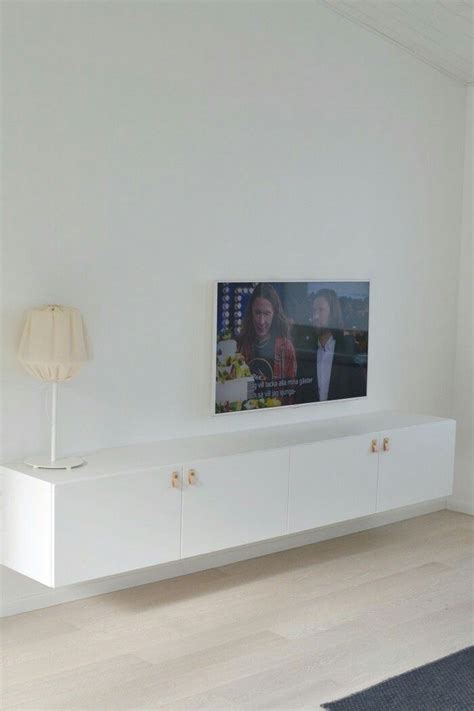 ikea floating sideboard 551 best images about ikea besta on pinterest ikea tv