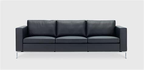 foster sofa foster 503 sofa walter knoll living edge