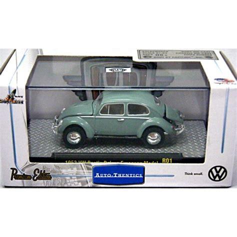 M2 Machines Volkswagen Beetle m2 machines auto thentics vw 1953 vw beetle deluxe
