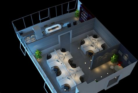 house interior design models office interior design model 3d house free 3d house pictures and wallpaper