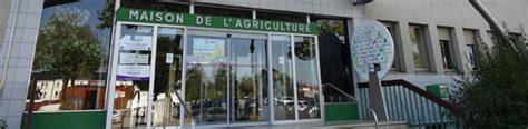 chambre agriculture vendee chambre d agriculture territoire de vend 233 e centre 224 la