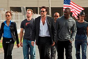 a serene violence an international thriller global elite books the losers 2010 moviexclusive