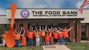 harry chapin food bank will you take quot hunger quot all
