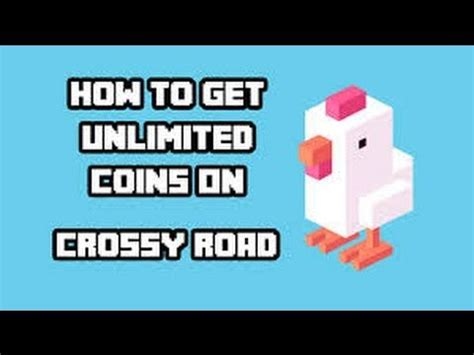 How To Get Stuff On Crossy Road | 17 best images about manuel stuff on pinterest messi