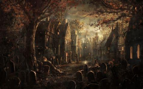 horror themes for windows 8 1 scary halloween windows 10 theme themepack me
